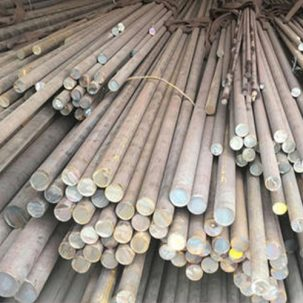 4145 Alloy Steel (UNS G41450)