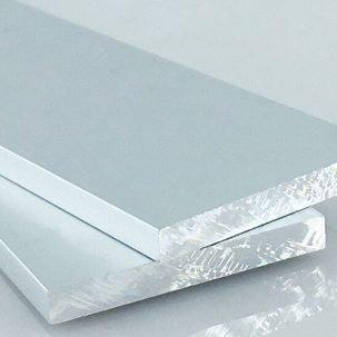 Aluminium alloy 6063
