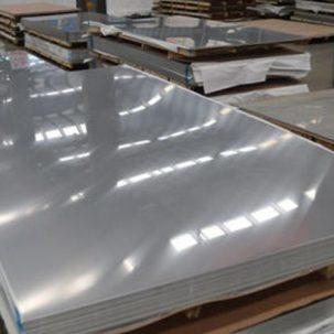 Duplex Stainless Steels Zeron 100