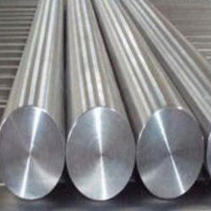 HAYNES 25 alloy