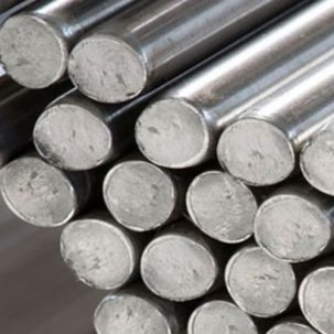Titanium alloy ta2 gr2