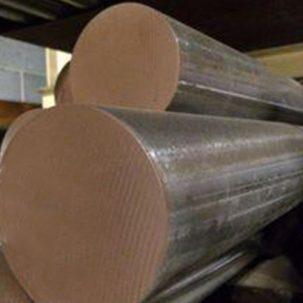 Titanium grade ta3 gr3