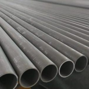 duplex-stainless-steel-2205