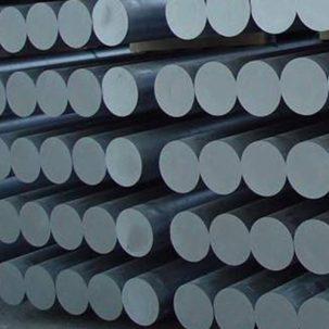 duplex-stainless-steel-ldx-2101