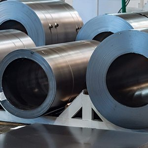 stainless steel 430f