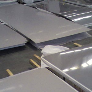 stainless steel style 440c