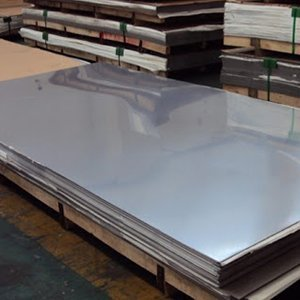 stainless steel tyle 416ht
