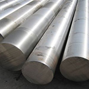 stainless steel type 304ln