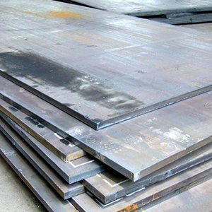 stainless steel type 305