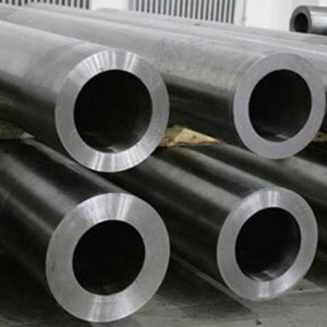 stainless steel type 309S (UNS S30908/1.4833)