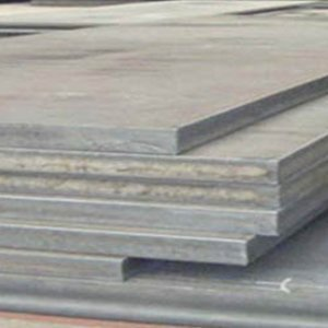 stainless steel type 316