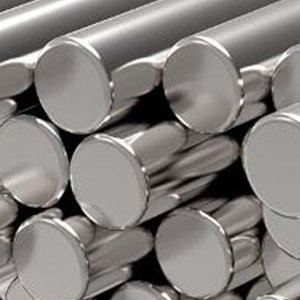 stainless steel type 316s