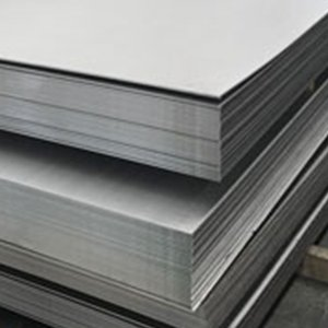 stainless steel type 409