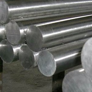 stainless steel type 410