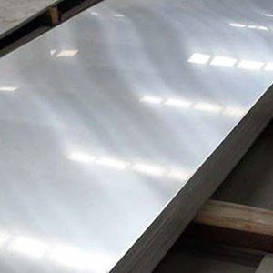 stainless steel type 410s
