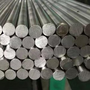 stainless steel type 420f