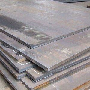stainless steel type 420j2