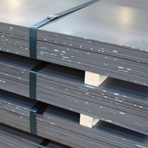 stainless steel type 430