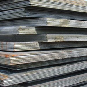 stainless steel type 430cu
