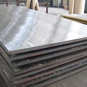 stainless steel type 436l