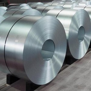 stainless steel type 440a