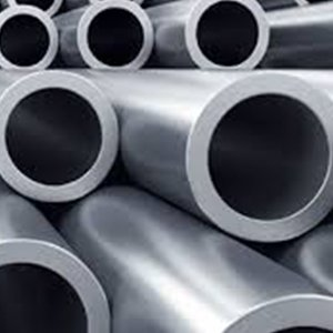 stainless steel type 630