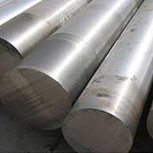 super-duplex-stainless-steels-2507