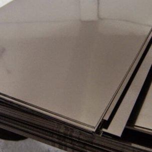 titanium-alloy-ta1-gr1
