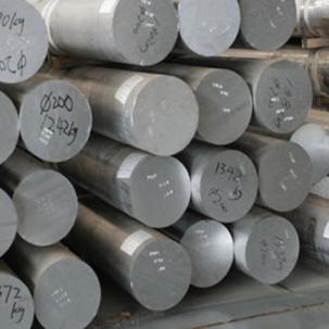 4000 Series Aluminium Alloy