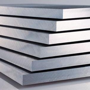 Aluminium Alloy 5086