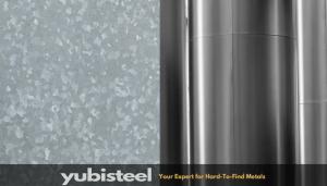 Galvanized Steel vs. Aluminum