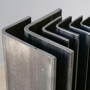 Angle steel supplier and manufacturer