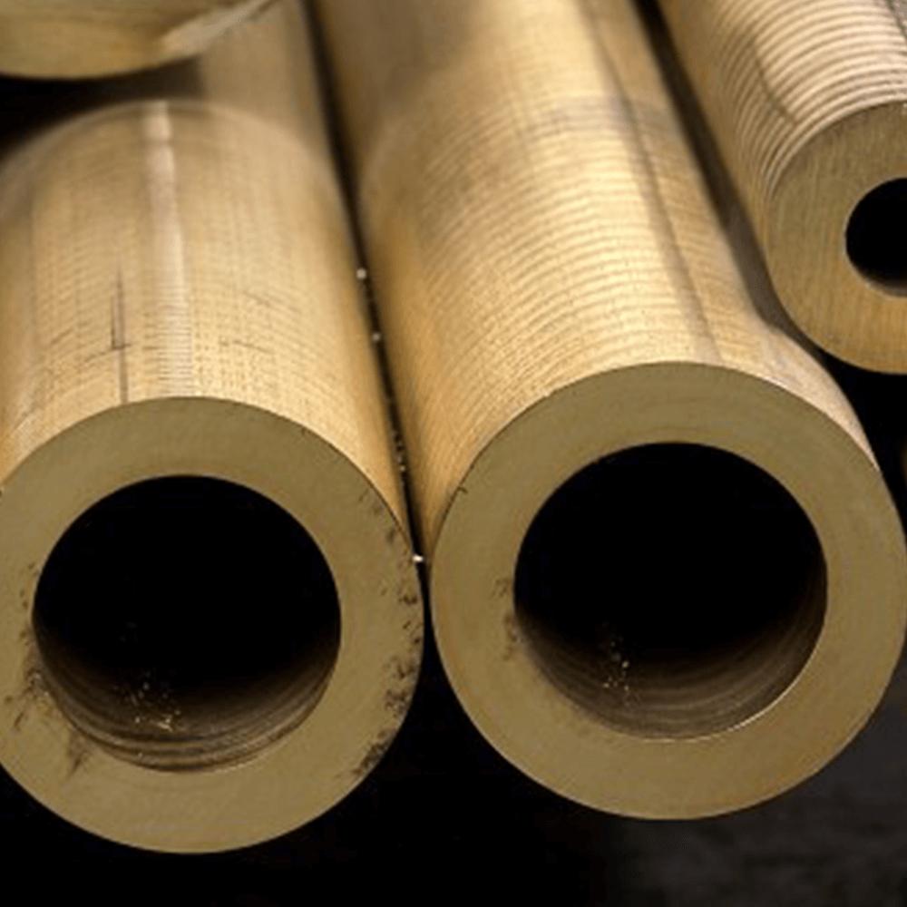 bronze manufacturer and supplier